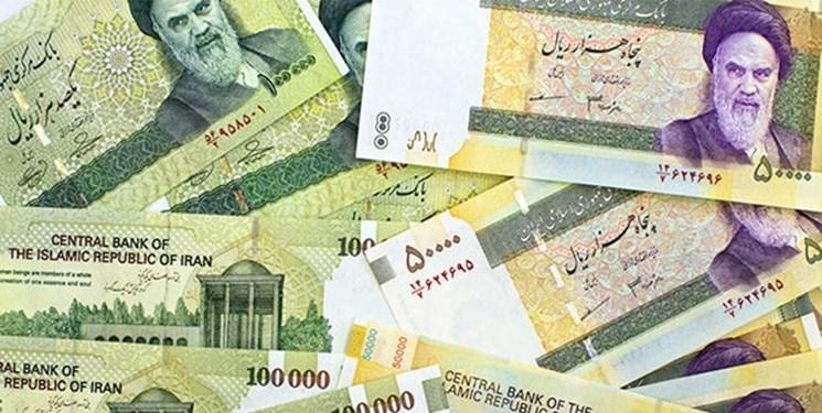 مهلت ثبتنام در سامانه حمایت و درخواست کمک معیشت یارانه تا فردا