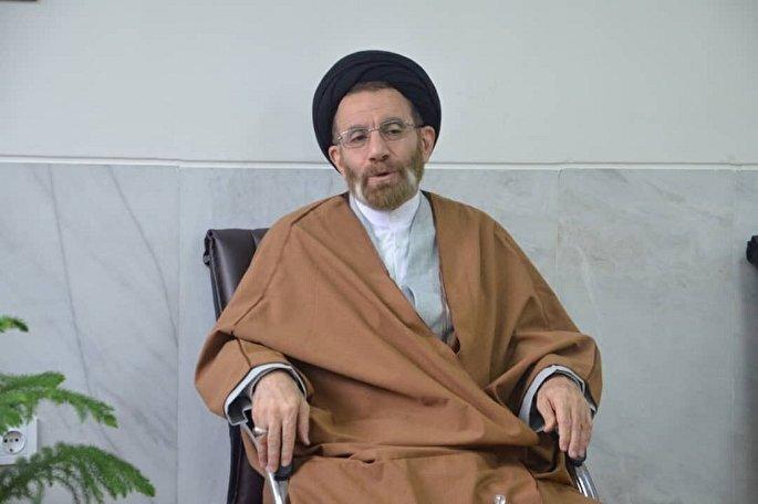 حضور مردم در راهپیمایی ۲۲ بهمن ادامه راه انقلاب است