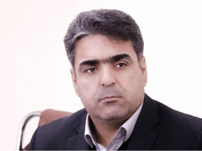 جایگاه و کارکرد نمایندگان مجلس در توسعه همه جانبه استان لرستان