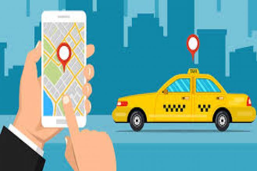 رانندگی تاکسی اینترنتی تا مزاحمت در شبکه های اجتماعی
