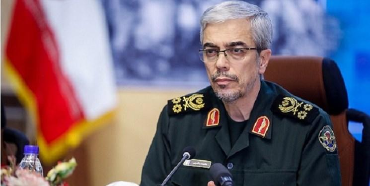 روال خلوت کردن شهرها در ۲۴ ساعت آینده آغاز میشود/ رصد کل ملت ایران ظرف ۱۰ روز آینده