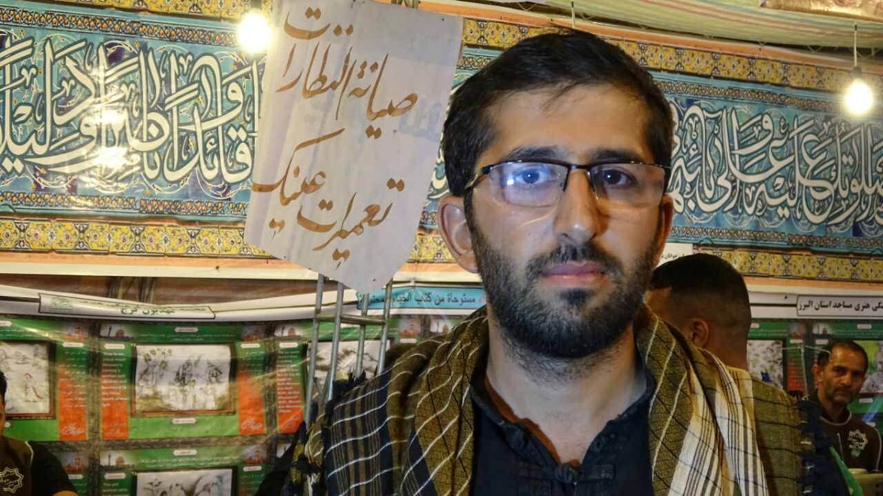 اجرای طرح شهید رجایی برای دانش آموزان مناطق محروم در بروجرد