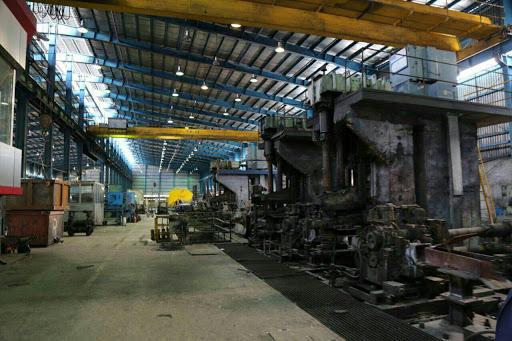 ۱۲ کارخانه لرستان به چرخه تولید بازگشتند