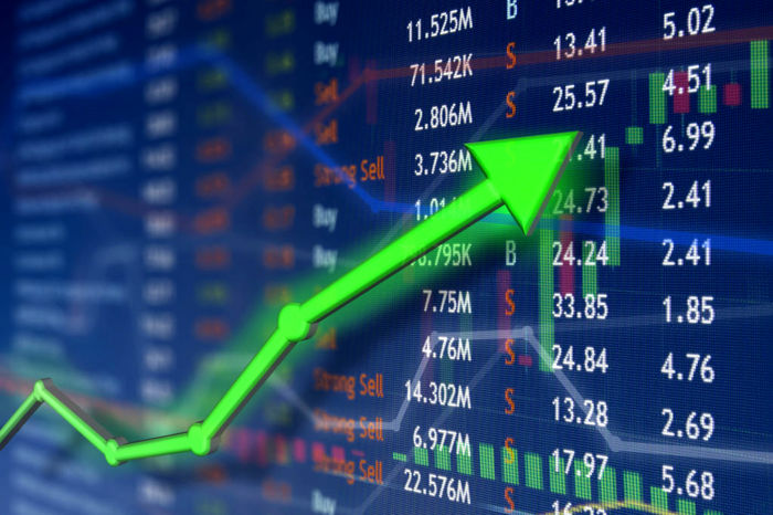 سهام بورسی چیست و انواع سهام کدامند
