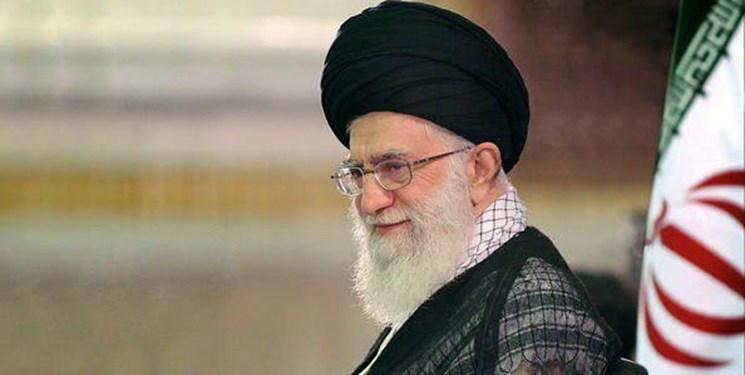رهبر انقلاب: مجلس شورای اسلامی با نمایندگان فعال و پاکدست در رأس امور خواهد بود