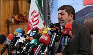 برنامه سخنرانی رهبر انقلاب در روز قدس/ امسال راهپیمایی برگزار نمیشود/ جایگزینی برنامهای برای مراسم ارتحال امام خمینی(ره)
