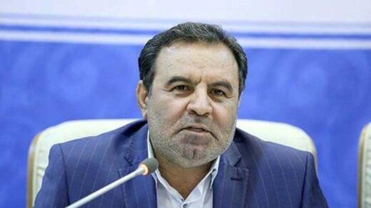 کنگره ملی ۶۳۰۰ شهید لرستان فعالیت خود را آغاز کرد