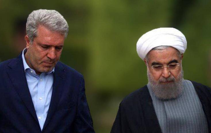 نخستین تقابل مجلس یازدهم با دولت روحانی / استیضاح وزیر میراث فرهنگی!
