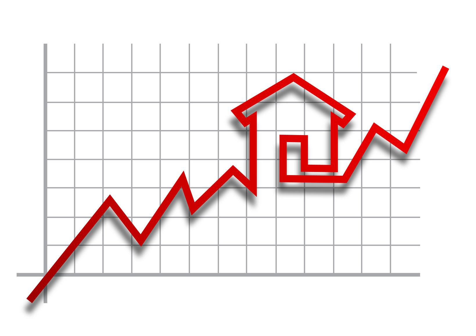 سقف مسکن روی سر مستأجران خراب شد/ آیا کنترل افزایش اجارهبها ممکن است؟