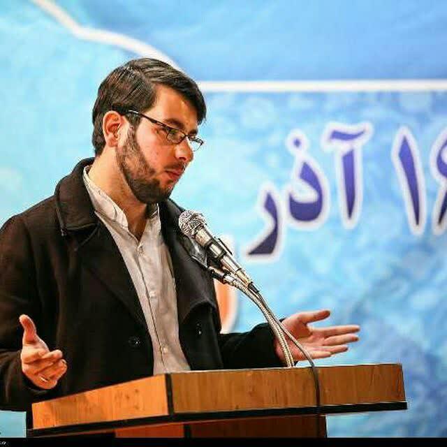 «شفافیت» مهم ترین مطالبه جنبش دانشجویان لرستانی از مجمع نمایندگان استان