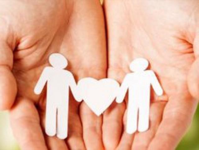 همخوانی در ملاکهای ازدواج عامل تشکیل زندگی شیرین است/ انتخاب بر اساس ملاکهای احساسی تضمین زندگی موفق نیست/ سن استاندارد ازدواج «پختگی فرد» است