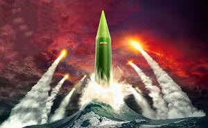 غاغلگیری آمریکا و متحدانش به دنبال موشکهای دقیق و پرتاب فضایی ایران/ تحریم یا انزوای سیاسی دیگر برای ایران کارساز نیست