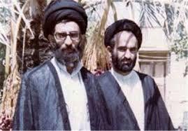 سید انقلابی شهید فخرالدین رحیمی در خط اصیل اسلام