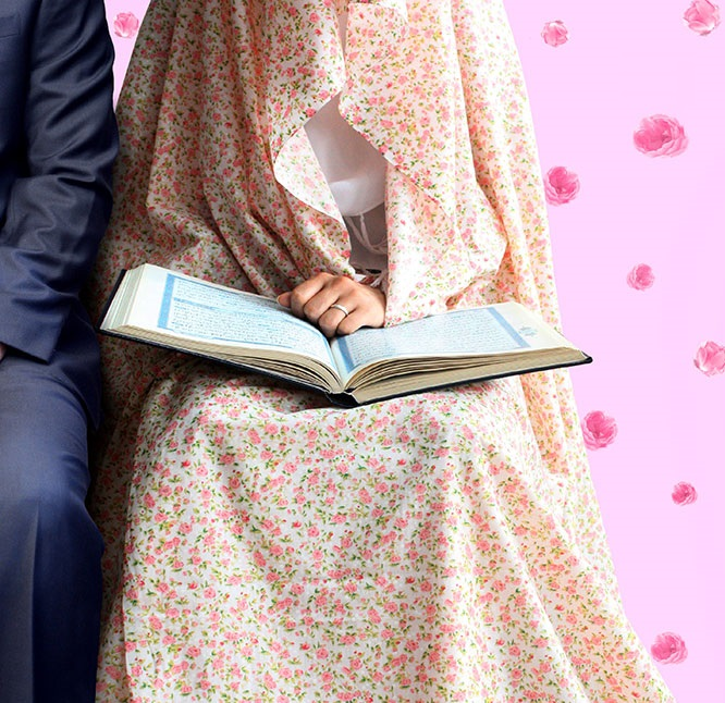 «ازدواج» دیگر آسان نیست/ بی مسئولیتی «مسئولان» در تسهیل ازدواج
