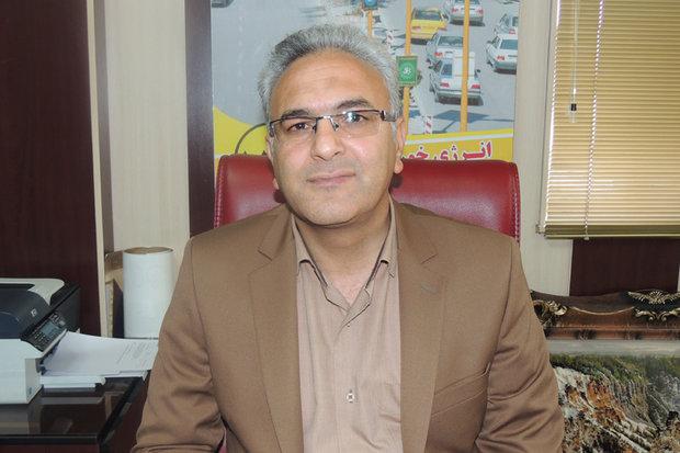 برای تامین برق پایدار شهر خرمآباد ۳/۵ میلیارد تومان صرف میشود