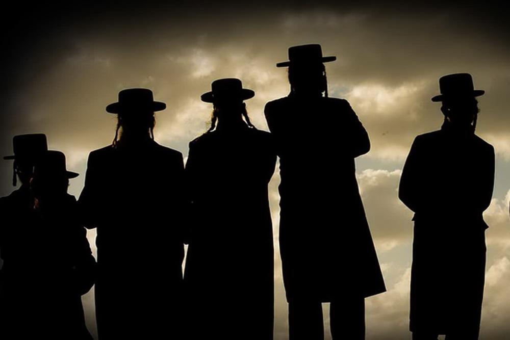 آیا پرداختن به مسئله جدیدالاسلامهای یهودی تبار تفتیش عقاید است؟