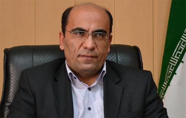 تکذیب مصاحبه مدیر کل امور شهری لرستان مبنی بر حمایت از شهردار خرمآباد