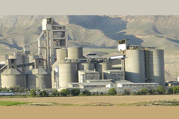 ورشکستگی کارخانه سیمان خرم آباد و بلاتکلیفی ۴۶ هزار سهامدار