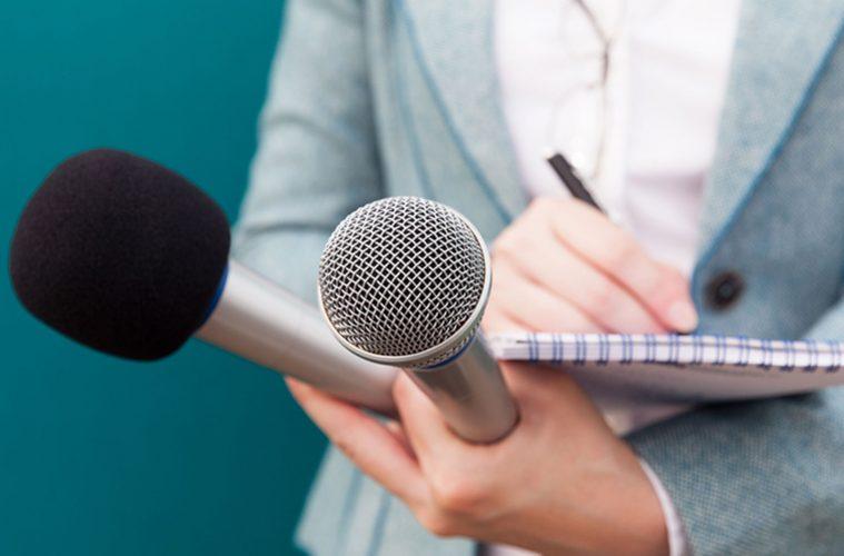 گفتنیهای ناگفته خبرنگاران لرستانی