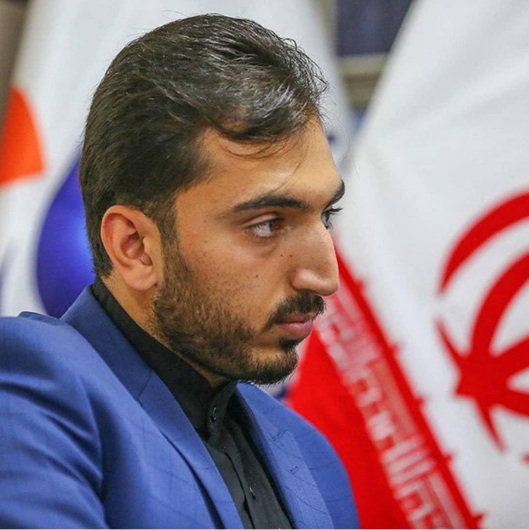 واکنش اتحادیه مجمع اسلامی دانشگاه آزاد به نامه احمدی نژاد به بن سلمان