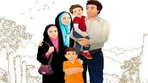 خانواده نقش اساسی در تمدن اسلامی دارد/ خلاء حمایت دولت در تحکیم بنیان خانوادهها