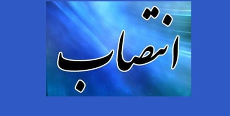 تودیع و معارفه رئیس سازمان صمت لرستان