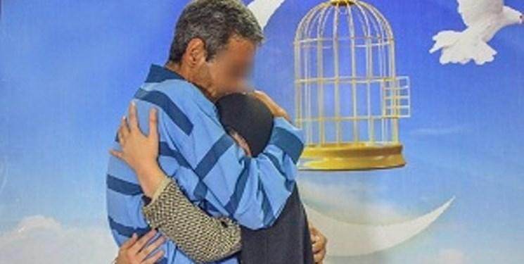 آزادی ۱۲۲ نفر از مجرمان جرائم غیر عمد در لرستان/ ۲۶۵ مجرم چشم انتظار کمک خیرین