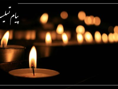 استاندار لرستان شهادت شهید «محسن فخریزاده» را تسلیت گفت