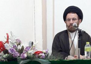 راه شهید «فخریزاده» هرگز متوقف نخواهد شد