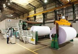 بازگشت ۱۲ واحد راکد صنعتی لرستان به چرخه تولید