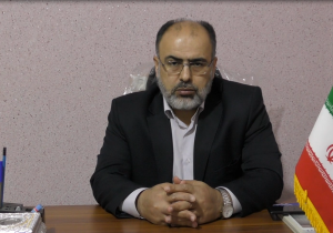 ظلم تاریخی در حق لرستان / یقه وزیر را رها نمیکنم