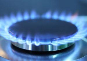 اخطار به ۲۴ مکان اداری لرستان در خصوص رعایت مصرف گاز