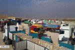 چرا بادمجان های صادرشده به عراق،برگشت خورد؟