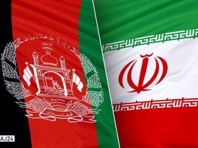 ضرب و شتم افغان های مهاجر در شیراز ، صحت ندارد.