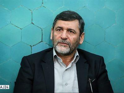 واکنش رهبر انقلاب به روایت ناقص هاشمی از ادعای موافقت حضرت امام با مذاکره
