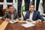 تحولی جدید با تغییر سرمربی در تیم خیبر خرمآباد