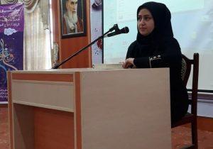 مجمع جوانان استان لرستان پیشگام در مبارزه با کرونا