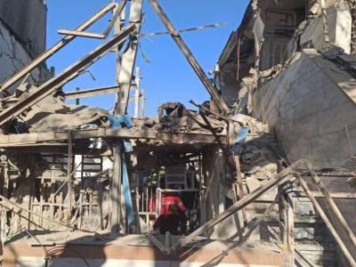 نگهداری مواد منفجره علت انفجار اخیر خرم آباد