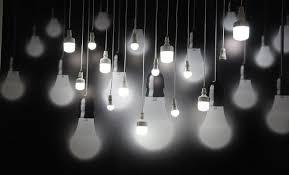 ۶۸۹۰۰ لرستانی از مزایای طرح برق امید بهره بردند