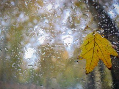 دی ماه بدون بارش در لرستان/ زمستان سردی پیش رو داریم