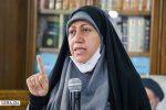 برتری واکسن ایرانی کرونا نسبت به واکسنهای خارجی