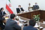 طرح ایجاد مناطق ویژه اقتصادی لرستان در انتظار تأیید مجمع تشخیص مصلحت