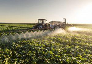 ارزش ۷۰۰۰ میلیارد تومانی تولیدات بخش کشاورزی لرستان