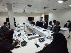 IMG 20210127 WA0020 | اولین مجمع مشارکت های مردمی کشور در لرستان | امید لرستان
