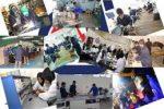 ایجاد یکهزار و ۶۸۶ شغل با طرحهای وزارت کار در لرستان