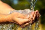 سهم آب لرستان متناسب با برنامههای توسعه نیست