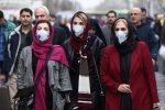 معیشت ۵۶ هزار کاسب لرستان در گرو رعایت پروتکلهای بهداشتی