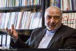 """چرا شهید عراقی گمنام است؟کتاب """"ناگفتهها"""" منبعی برای شناخت شهید عراقی"""