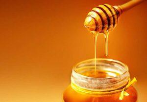تولید عسل در لرستان ۱۰ درصد افزایش یافت