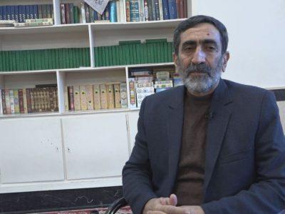 انقلاب اسلامی بهگونهای ظهور کرد که وحدت حوزه و دانشگاه را نشان دهد